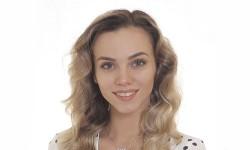 Katerina Vasylnchuk