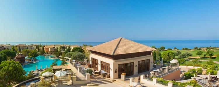 Aprodite Hills Resales & West Coast Real Estate Agents