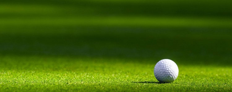Golf Properties In Cyprus