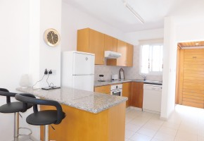 Town House For Sale  in  Universal