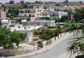 Detached Villa For Sale  in  Tombs of the Kings