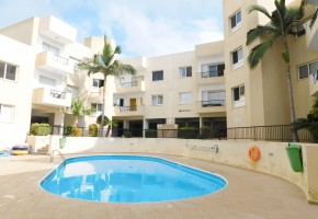 Apartment For Sale  in  Peyia