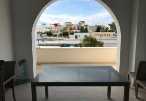 Apartment For Sale  in  Limassol Marina