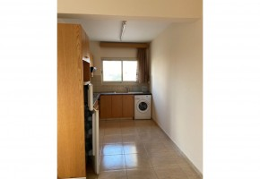 Apartment For Sale  in  Ypsonas