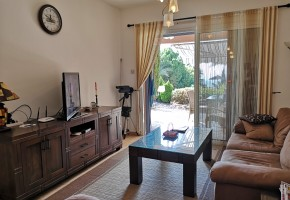 Apartment For Sale  in  Tala