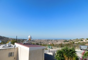 Town House For Sale  in  Armou