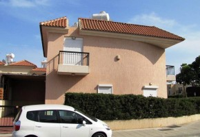 Town House For Sale  in  Papas